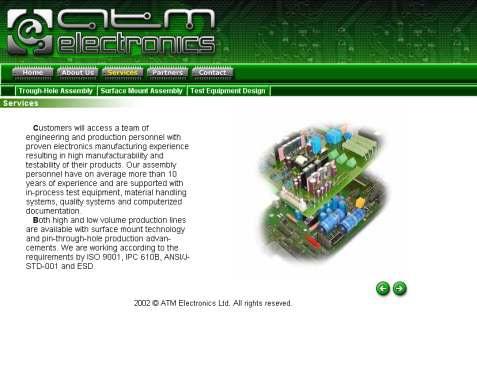 atm-electronics