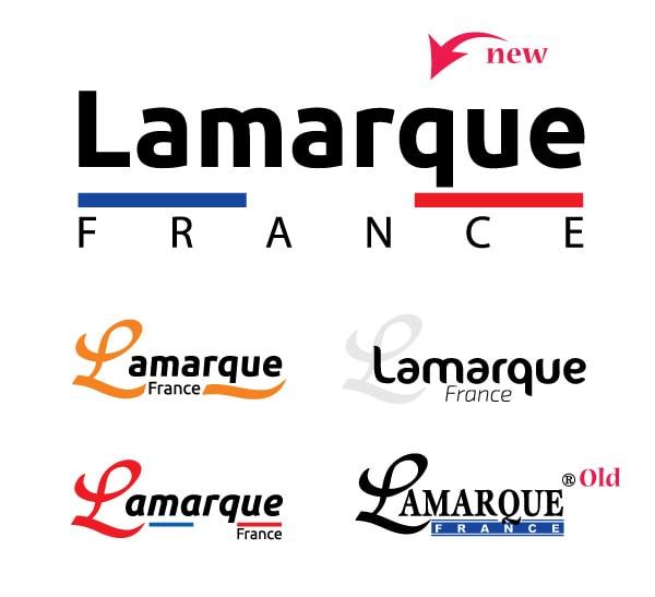 lamark-new-logo-2013