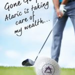 golfer3-c